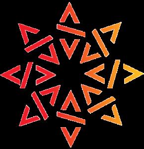 swh-logo-2